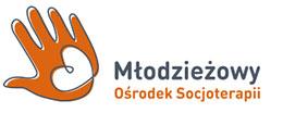 MOS Stargard Logo